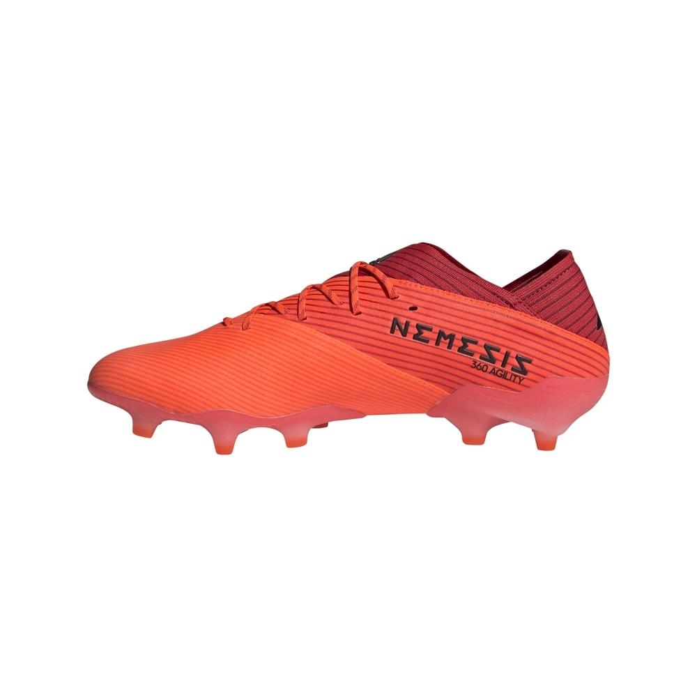Adidas Nemeziz 19.1 FG/AG Fotballsko InFlight Pack