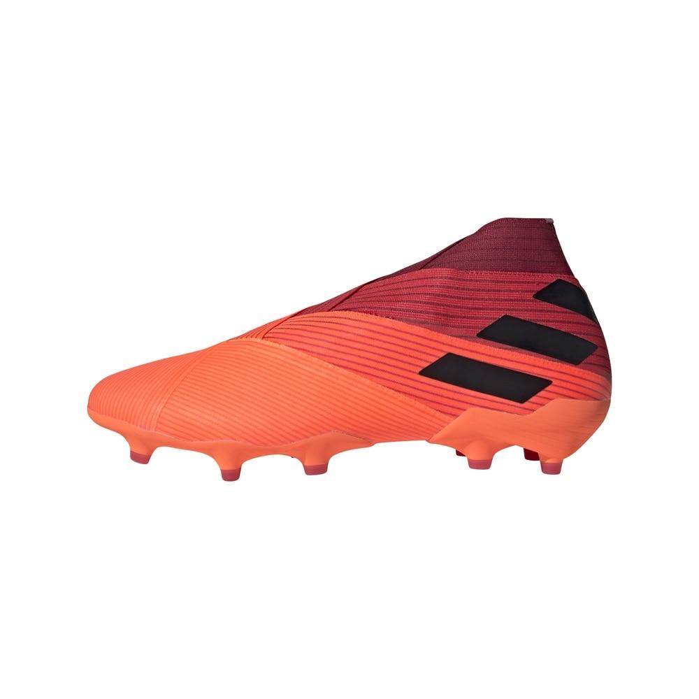 Adidas Nemeziz 19+ FG/AG Fotballsko InFlight Pack