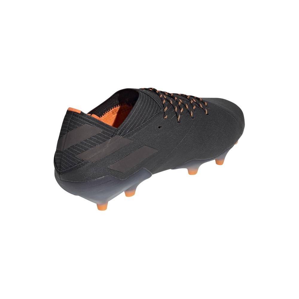 Adidas Nemeziz 19.1 FG/AG Fotballsko Dark Motion Pack