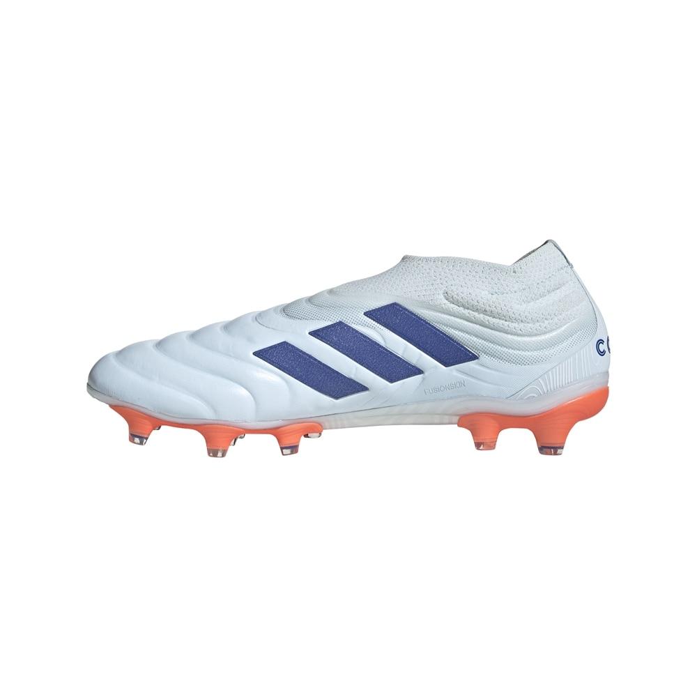 Adidas COPA 20+ FG/AG Fotballsko Glory Hunter Pack