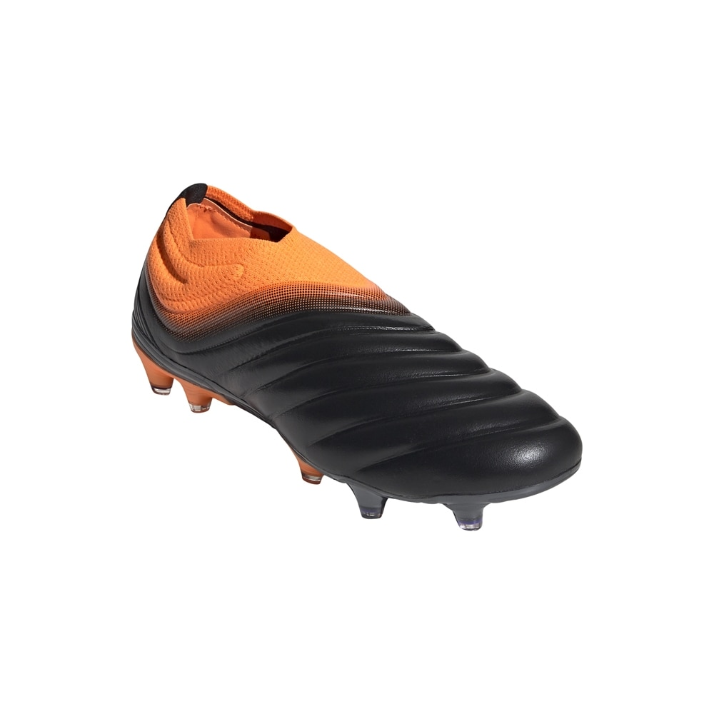 Adidas COPA 20+ FG/AG Fotballsko Precision To Blur Pack