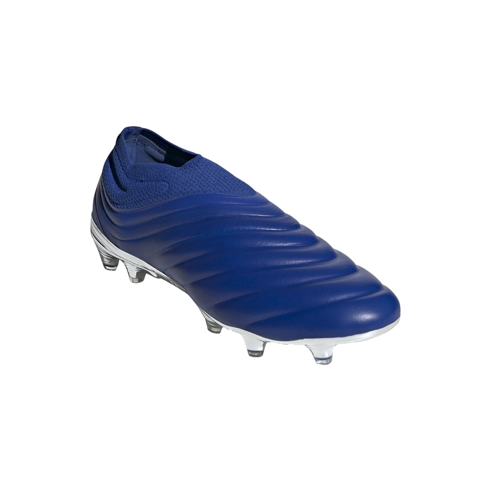 Adidas COPA 20+ FG/AG Fotballsko InFlight Pack
