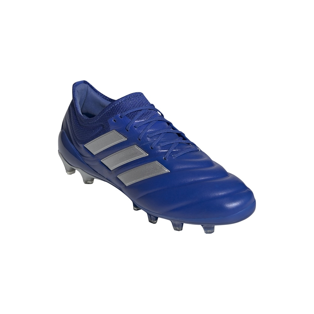 Adidas COPA 20.1 AG Fotballsko InFlight Pack