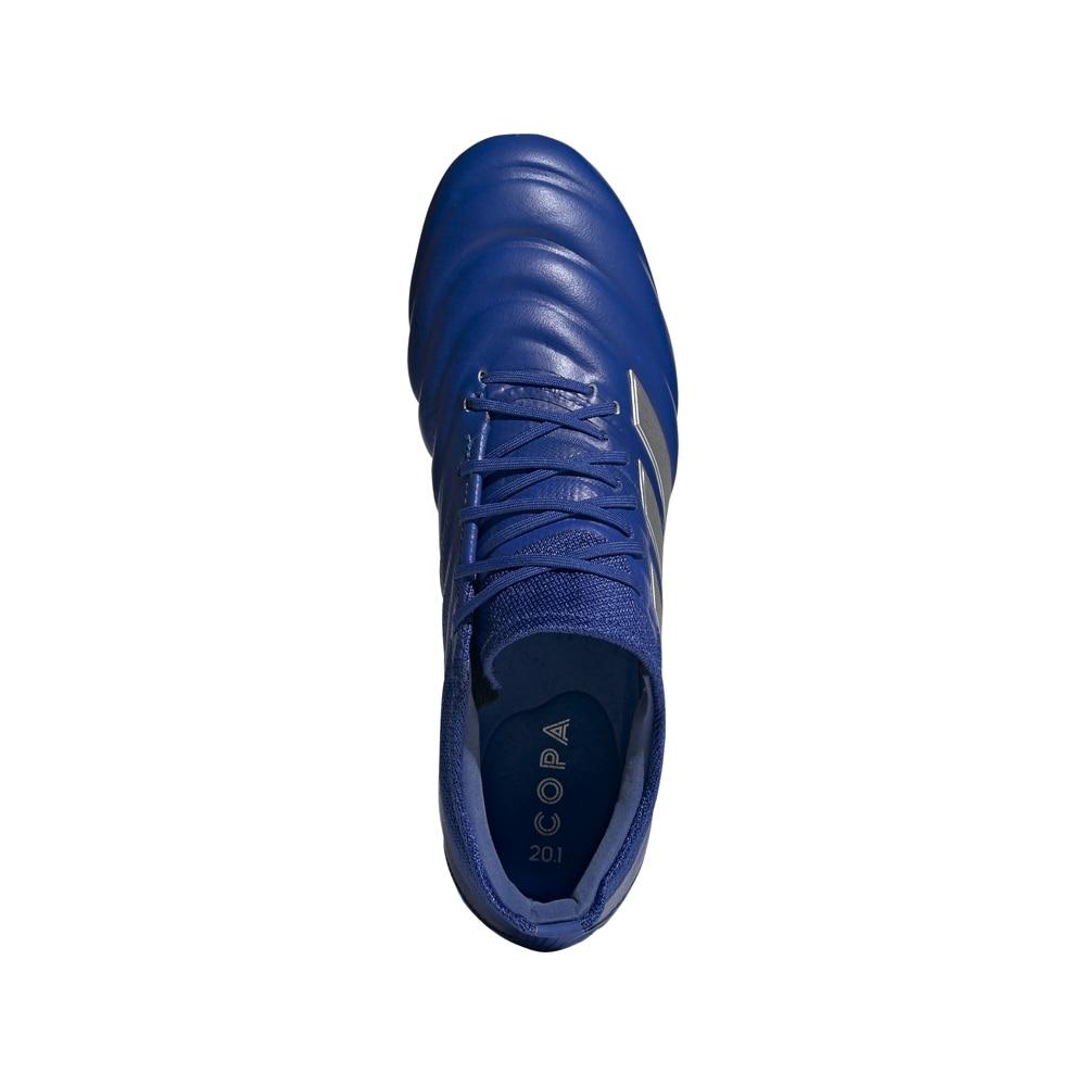 Adidas COPA 20.1 FG/AG Fotballsko InFlight Pack