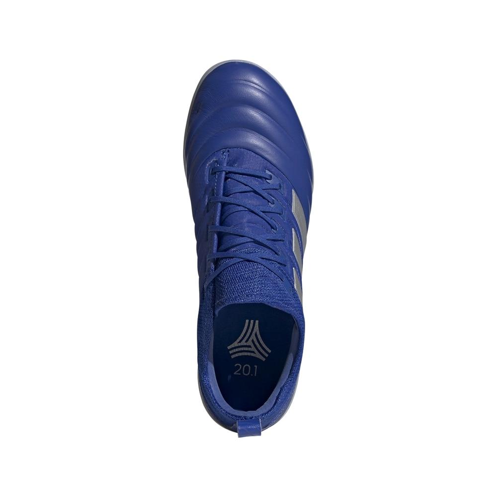 Adidas COPA 20.1 TF Fotballsko InFlight Pack