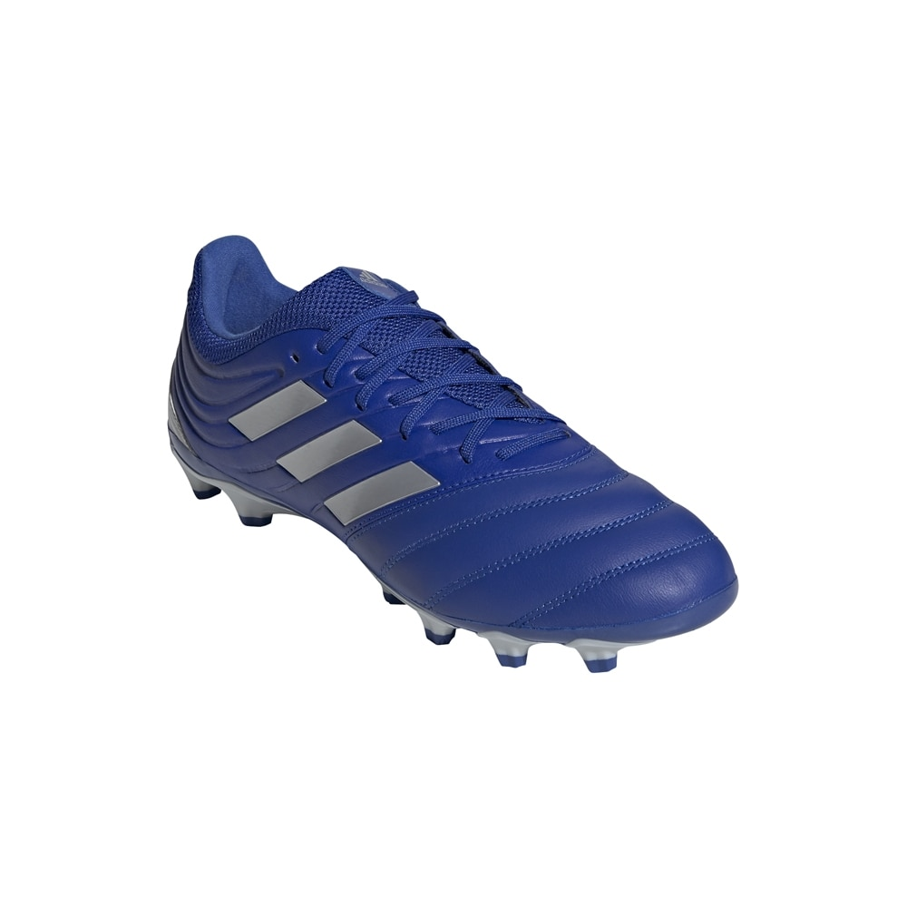 Adidas COPA 20.3 MG Fotballsko InFlight Pack