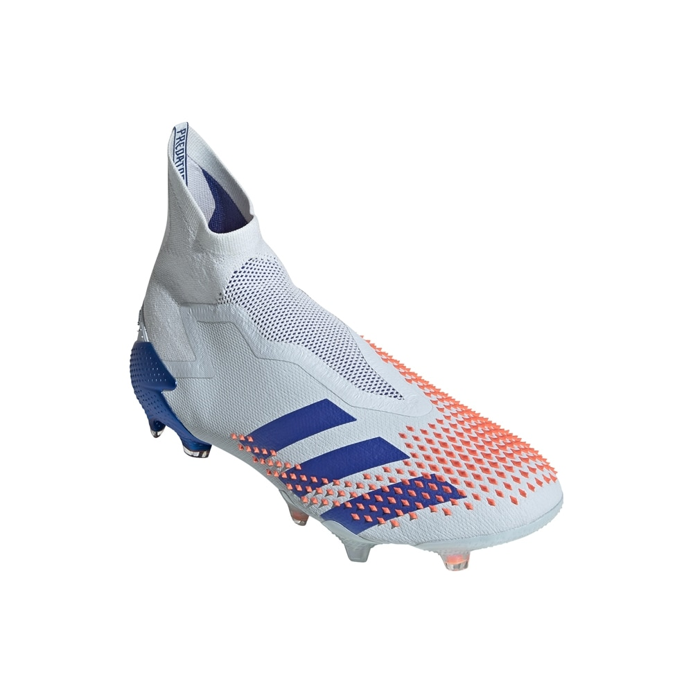 Adidas Predator 20+ FG/AG Fotballsko Glory Hunter Pack
