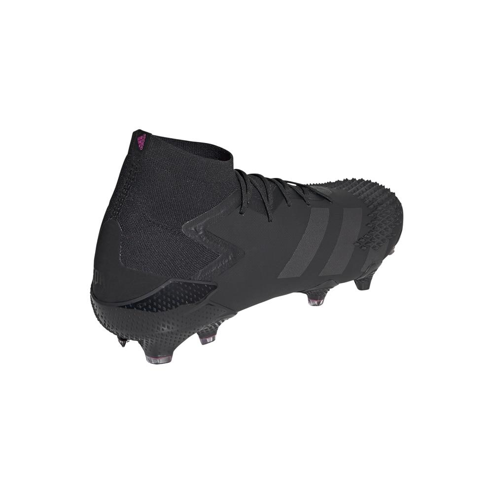 Adidas Predator 20.1 FG/AG Fotballsko Dark Motion Pack