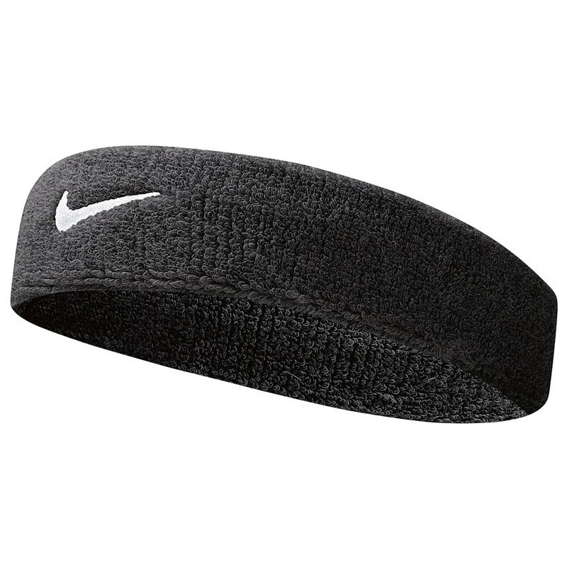 Nike Swoosh Headband Sort