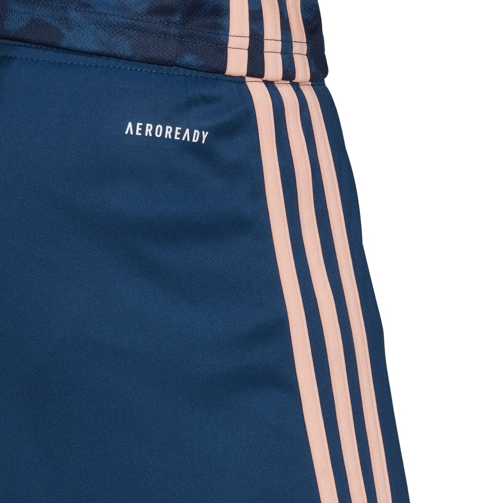 Adidas Arsenal Fotballshorts 20/21 3rd