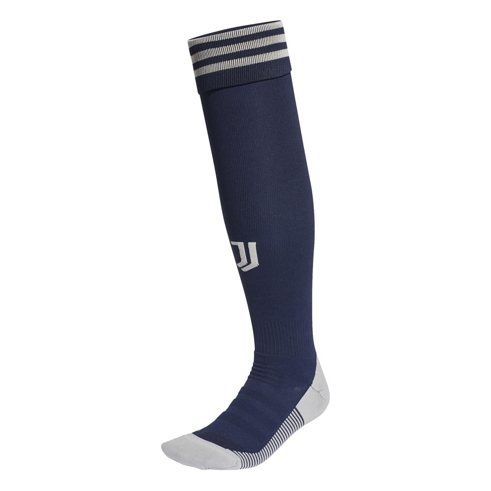 Adidas Juventus Fotballstrømper 20/21 Borte
