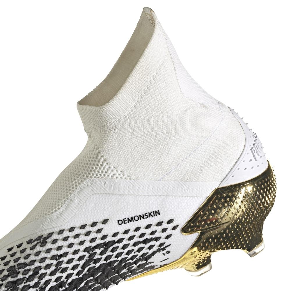 Adidas Predator 20+ FG/AG Fotballsko InFlight Pack