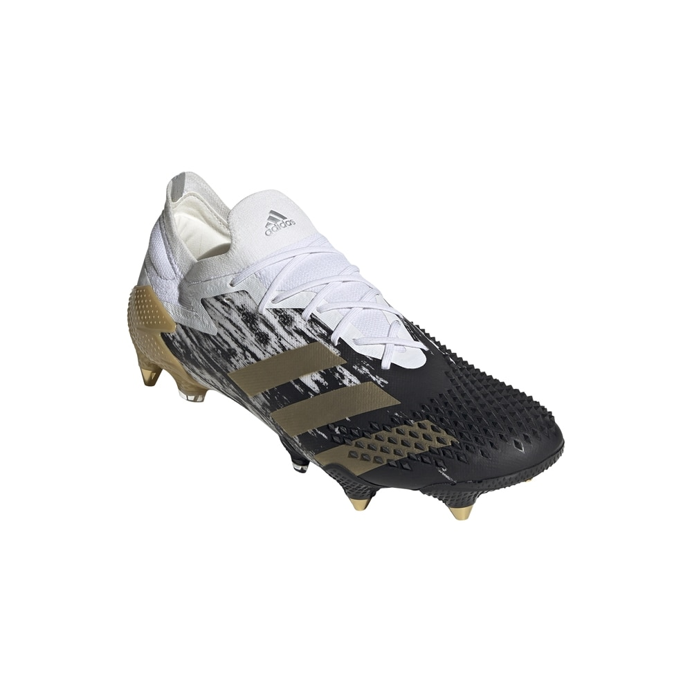 Adidas Predator 20.1 SG Low Fotballsko InFlight Pack