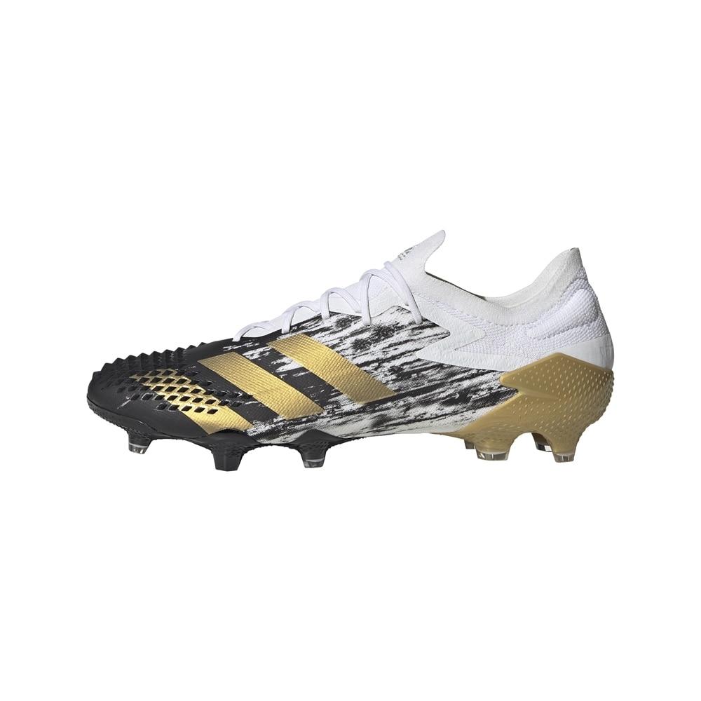 Adidas Predator 20.1 FG/AG Low Fotballsko InFlight Pack