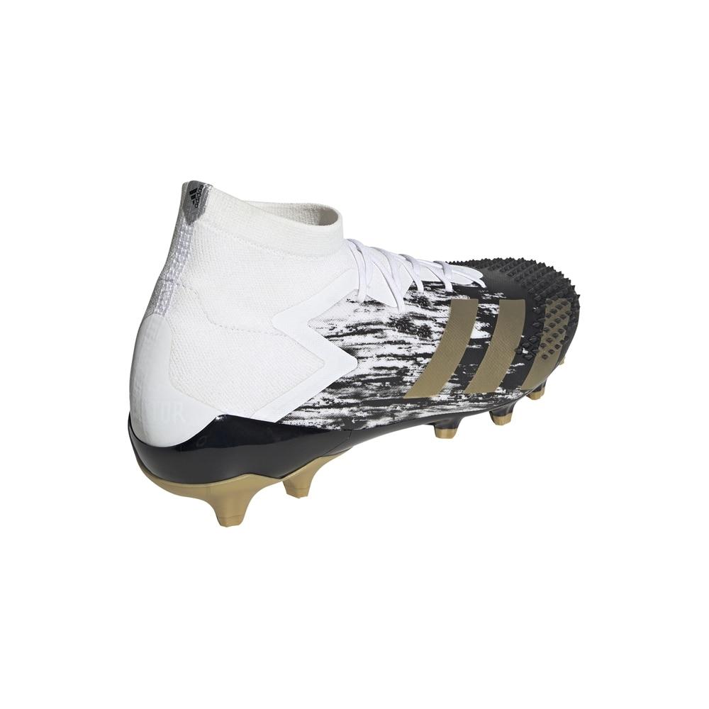 Adidas Predator 20.1 AG Fotballsko InFlight Pack