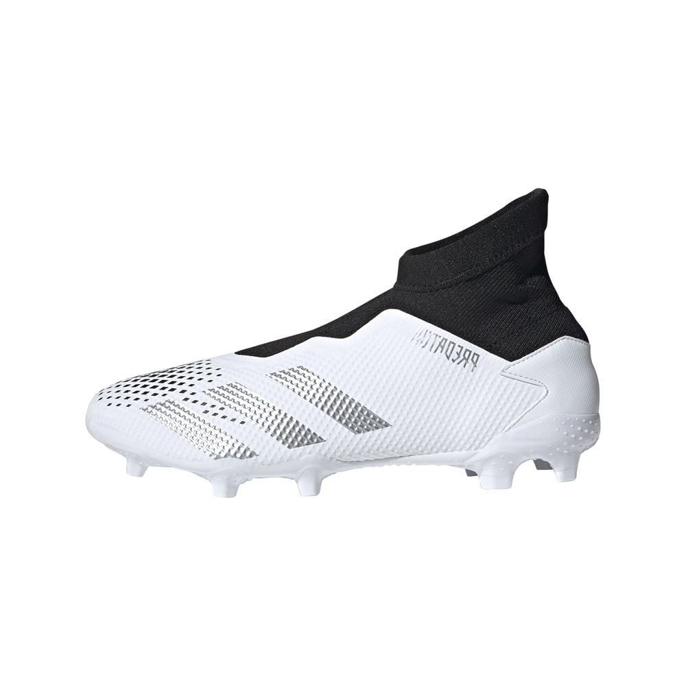 Adidas Predator 20.3 Laceless FG/AG Fotballsko InFlight Pack