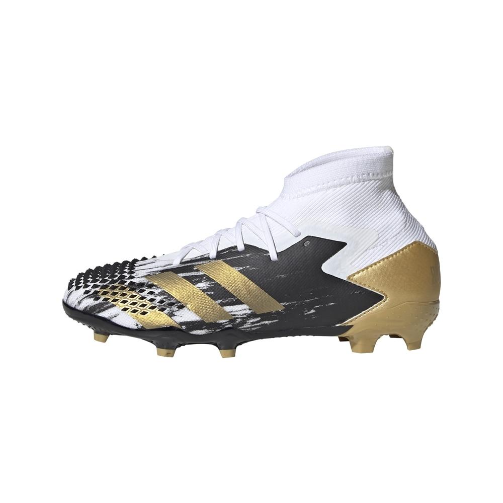 Adidas Predator 20.1 FG/AG Fotballsko Barn InFlight Pack