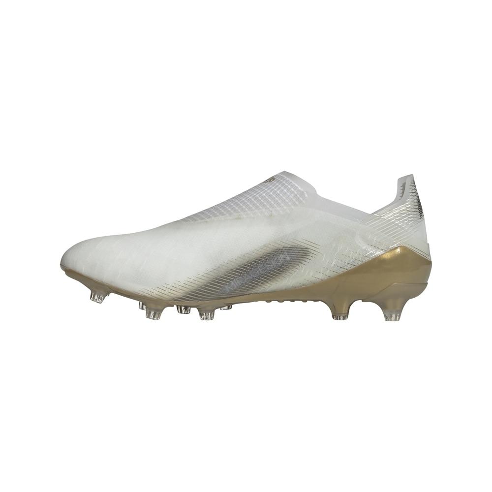 Adidas X Ghosted+ AG Fotballsko InFlight Pack
