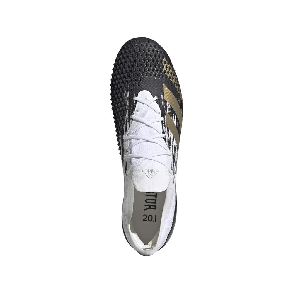 Adidas Predator 20.1 AG Low Fotballsko InFlight Pack