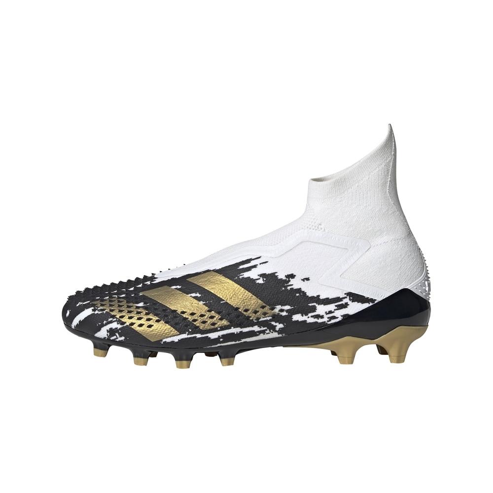 Adidas Predator 20+ AG Fotballsko InFlight Pack