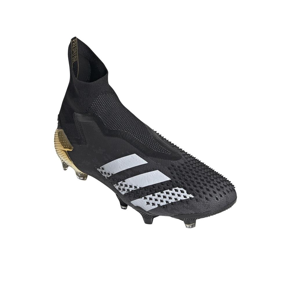 Adidas Predator 20+ FG/AG Fotballsko Atmospheric Pack