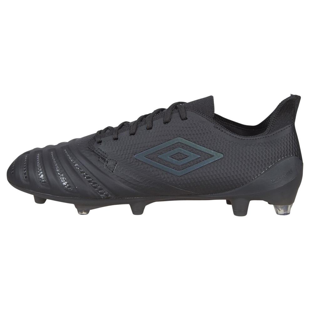 Umbro UX Accuro III Pro FG Fotballsko