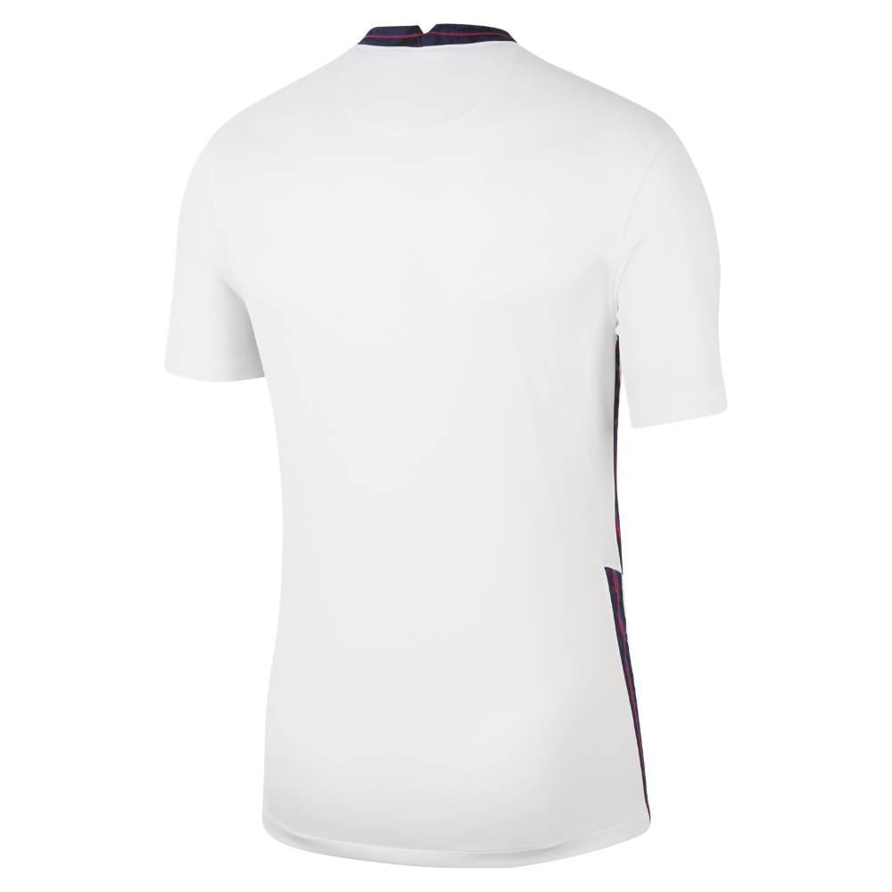 Nike England Fotballdrakt EM 2021 Hjemme