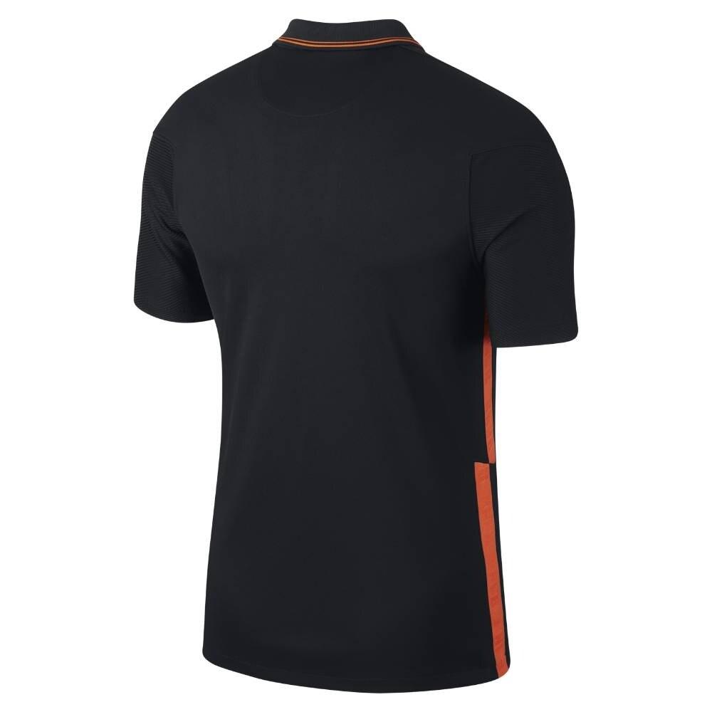Nike Nederland Fotballdrakt EM 2021 Borte