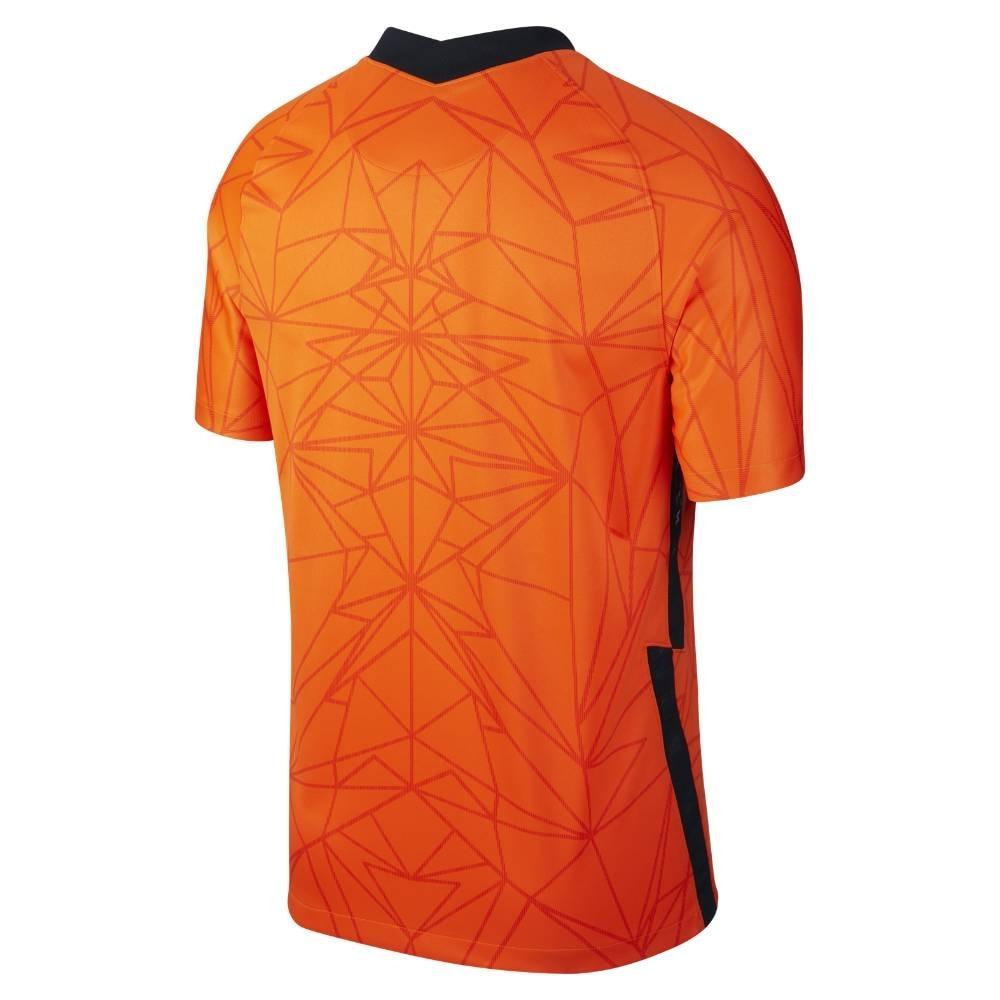 Nike Nederland Fotballdrakt EM 2021 Hjemme