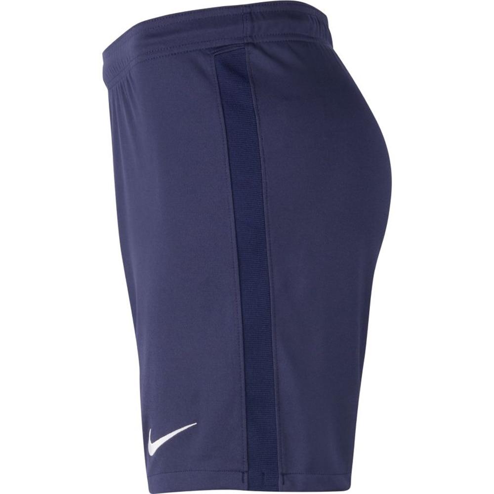Nike Frankrike Fotballshorts EM 2021 Hjemme