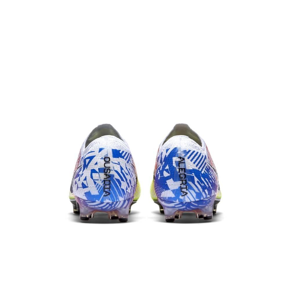 Nike Mercurial Vapor 13 Elite AG-Pro NJR Fotballsko Jogo Prismático