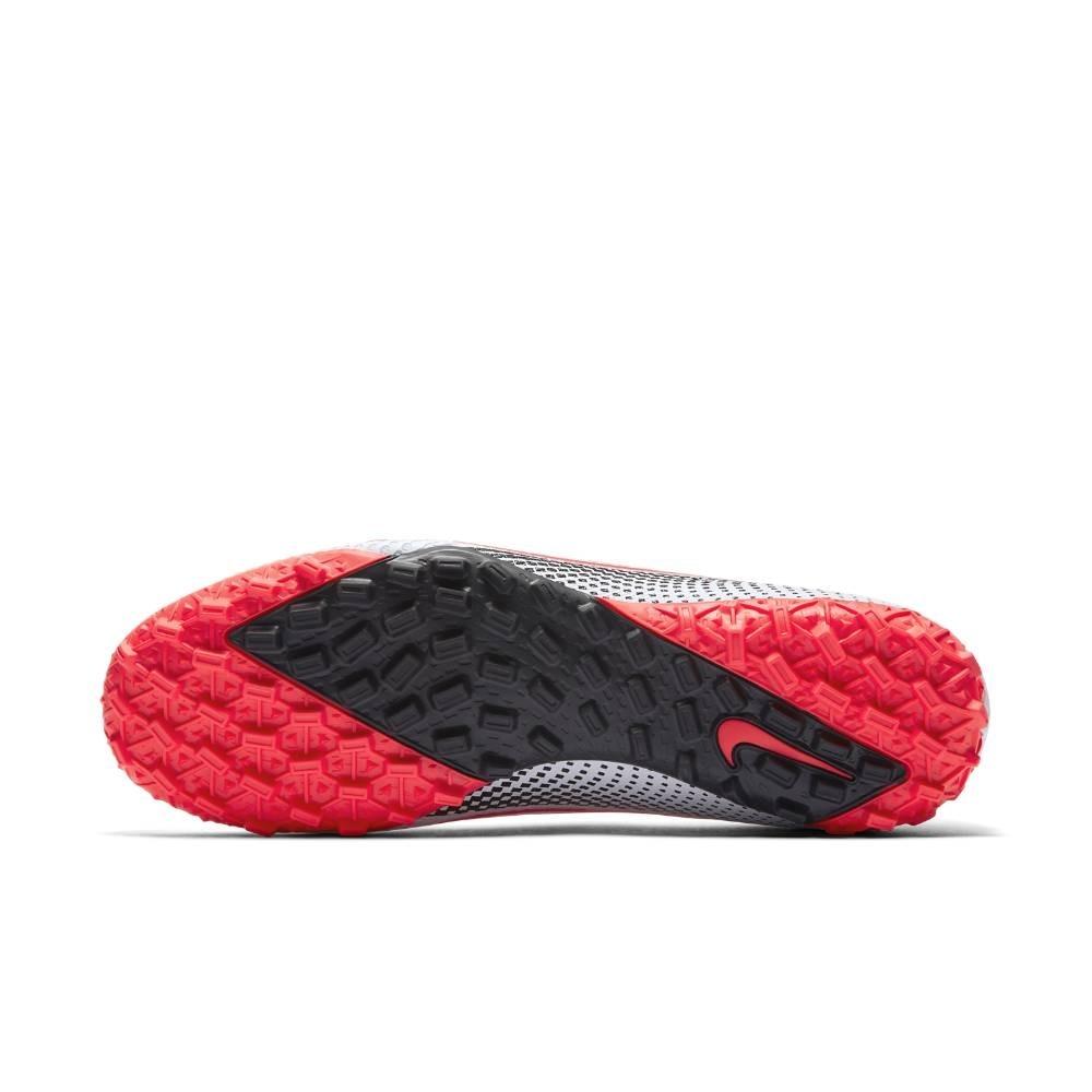 Nike MercurialX Vapor 13 Pro TF Fotballsko Future Lab 2