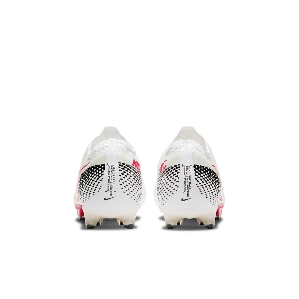 Nike Mercurial Vapor 13 Elite FG Fotballsko Future Lab 2