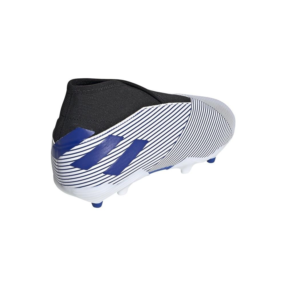 Adidas Nemeziz Tango 19.3 Laceless TF Fotballsko Barn Mutator Pack