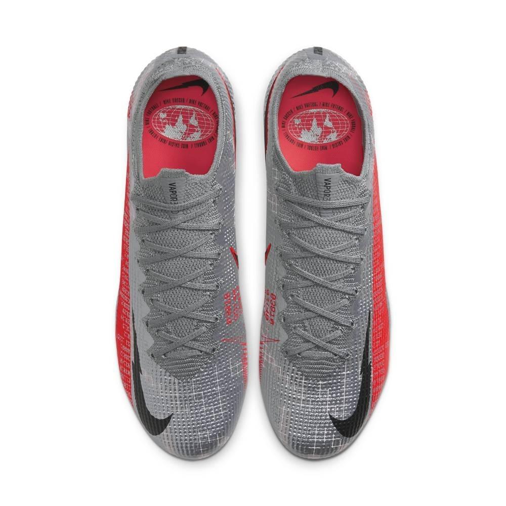 Nike Mercurial Vapor 13 Elite FG Fotballsko Neighbourhood Pack