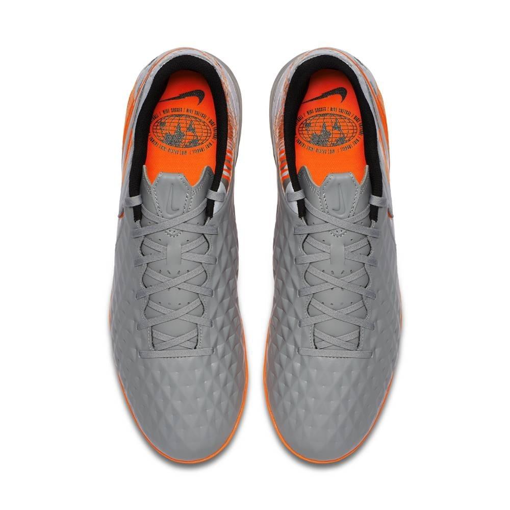 Nike TiempoX Legend 8 Academy TF Fotballsko Neighbourhood Pack