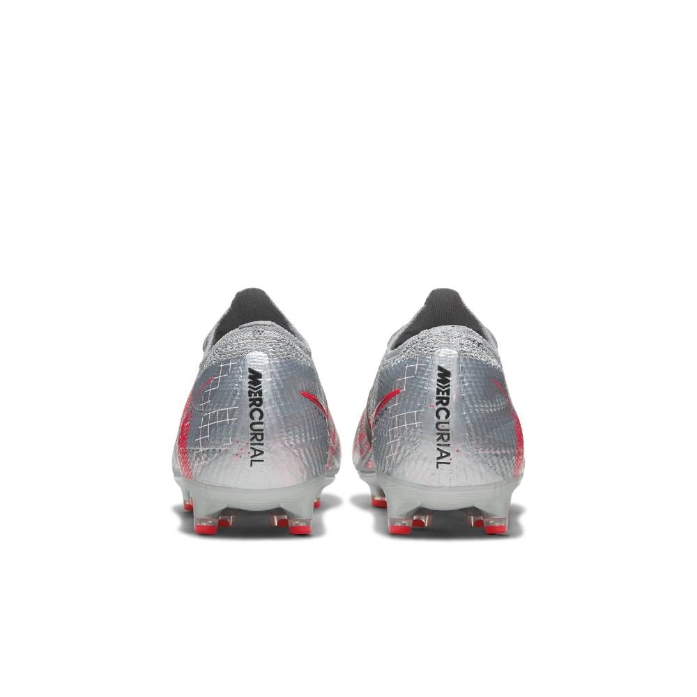 Nike Mercurial Vapor 13 Elite AG-Pro Fotballsko Neighbourhood Pack
