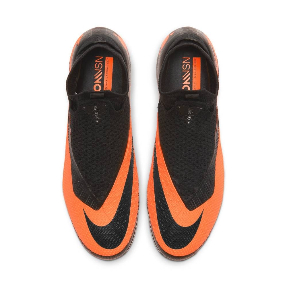 Nike Phantom Vision 2 Elite DF FG Fotballsko Future DNA
