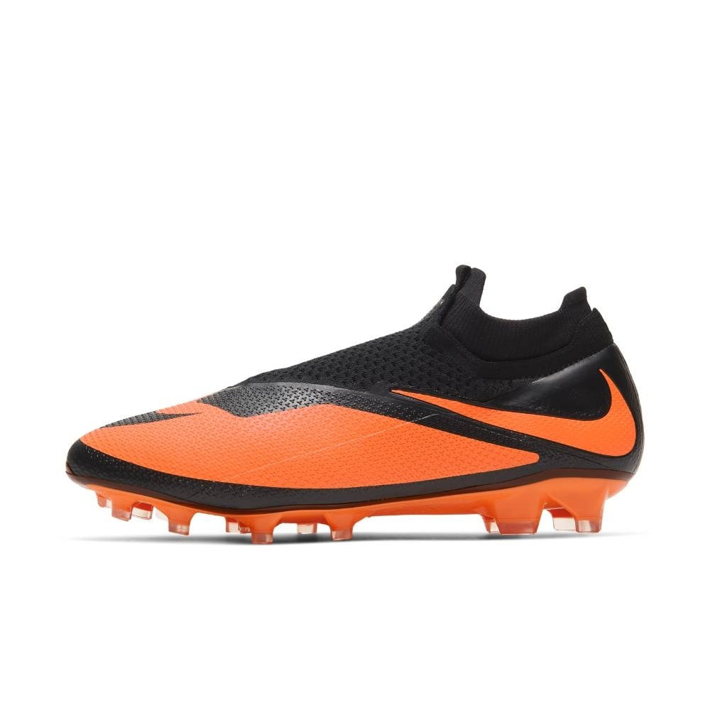 Nike Phantom Vision 2 Elite DF FG Fotballsko Future DNA