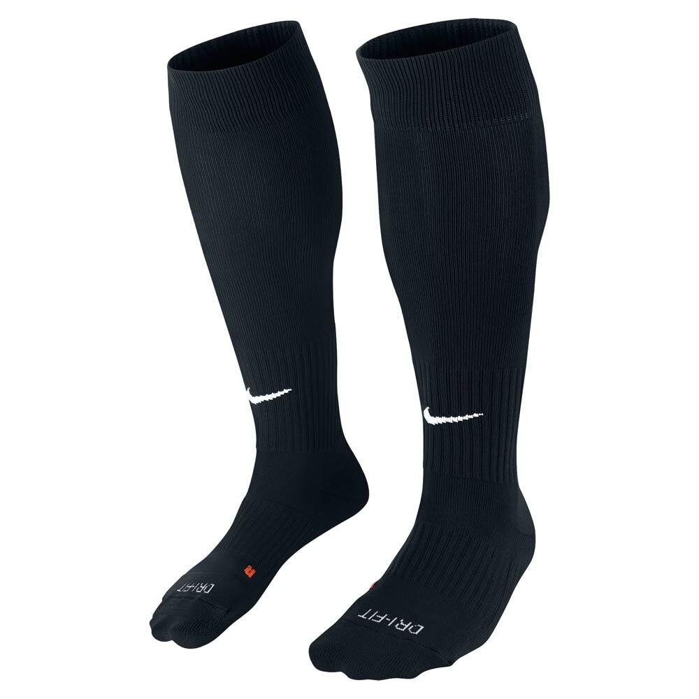 Nike Classic II Fotballstrømper