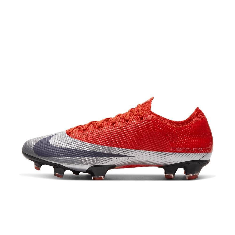 Nike Mercurial Vapor 13 Elite FG Fotballsko Future DNA