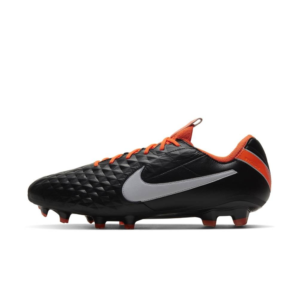 Nike Tiempo Legend 8 Elite FG Fotballsko Future DNA