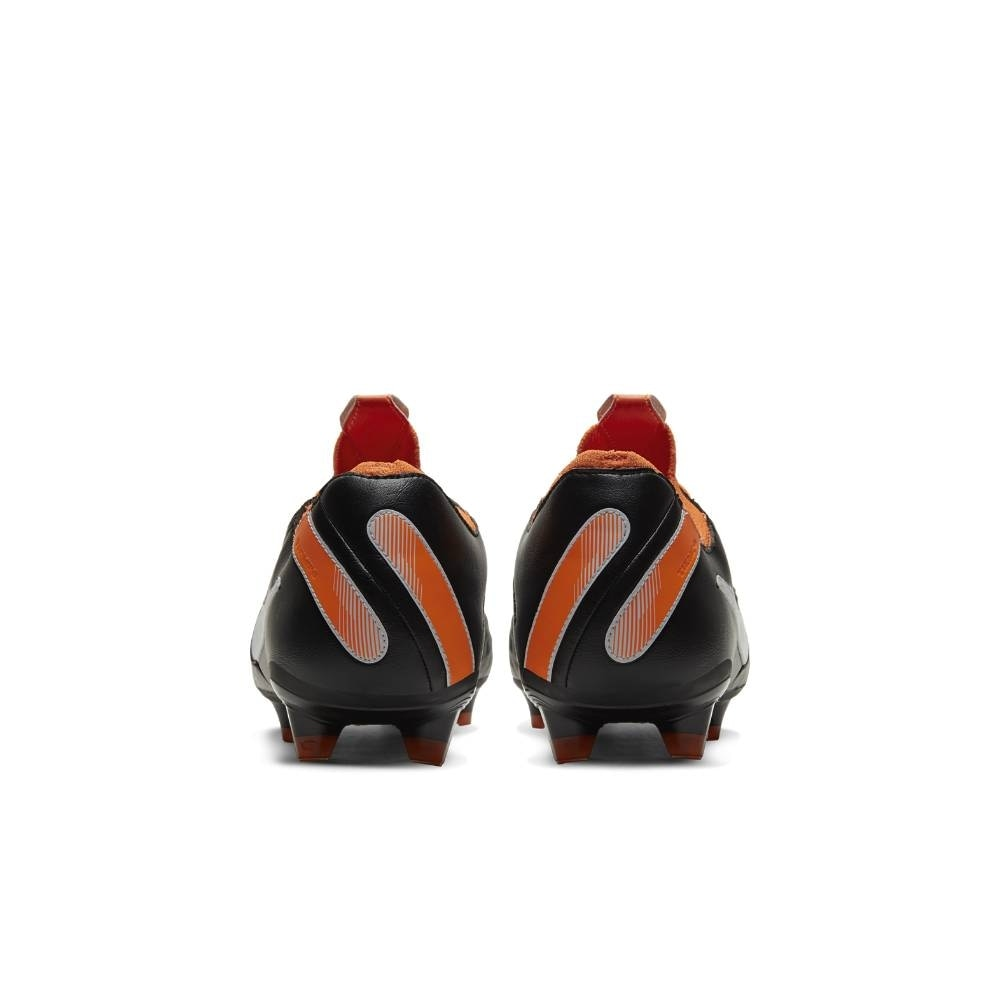 Nike Tiempo Legend 8 Elite FG Fotballsko Future DNA