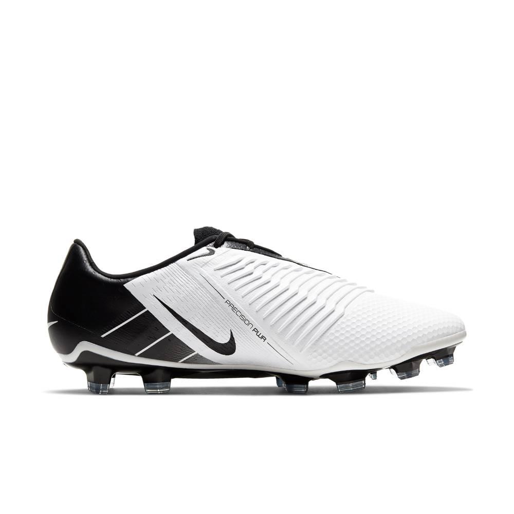 Nike Phantom Venom I Elite FG Fotballsko Future DNA