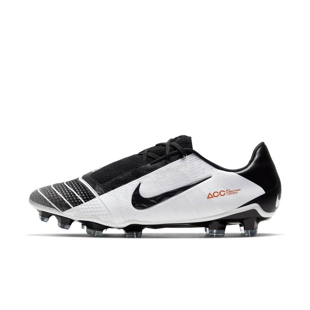 Nike Phantom Venom I Elite FG Fotballsko Future DNA