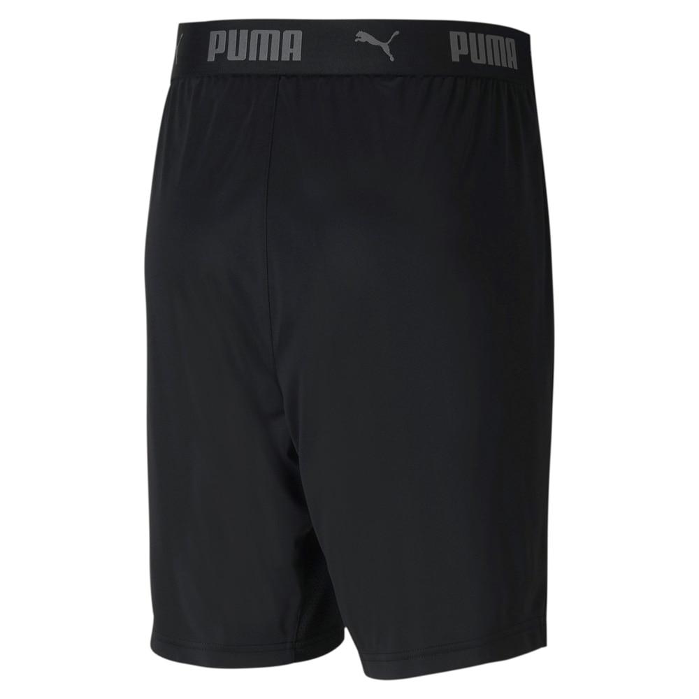Puma ftblNXT Fotballshorts Chasing Adrenaline Pack