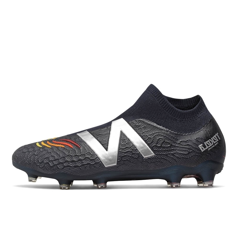 New Balance Tekela 3.0 Pro FG Fotballsko Futuresight