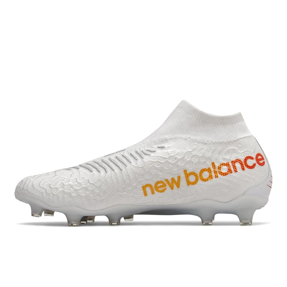 New Balance Tekela 3.0 Pro FG Fotballsko Rise & Reign