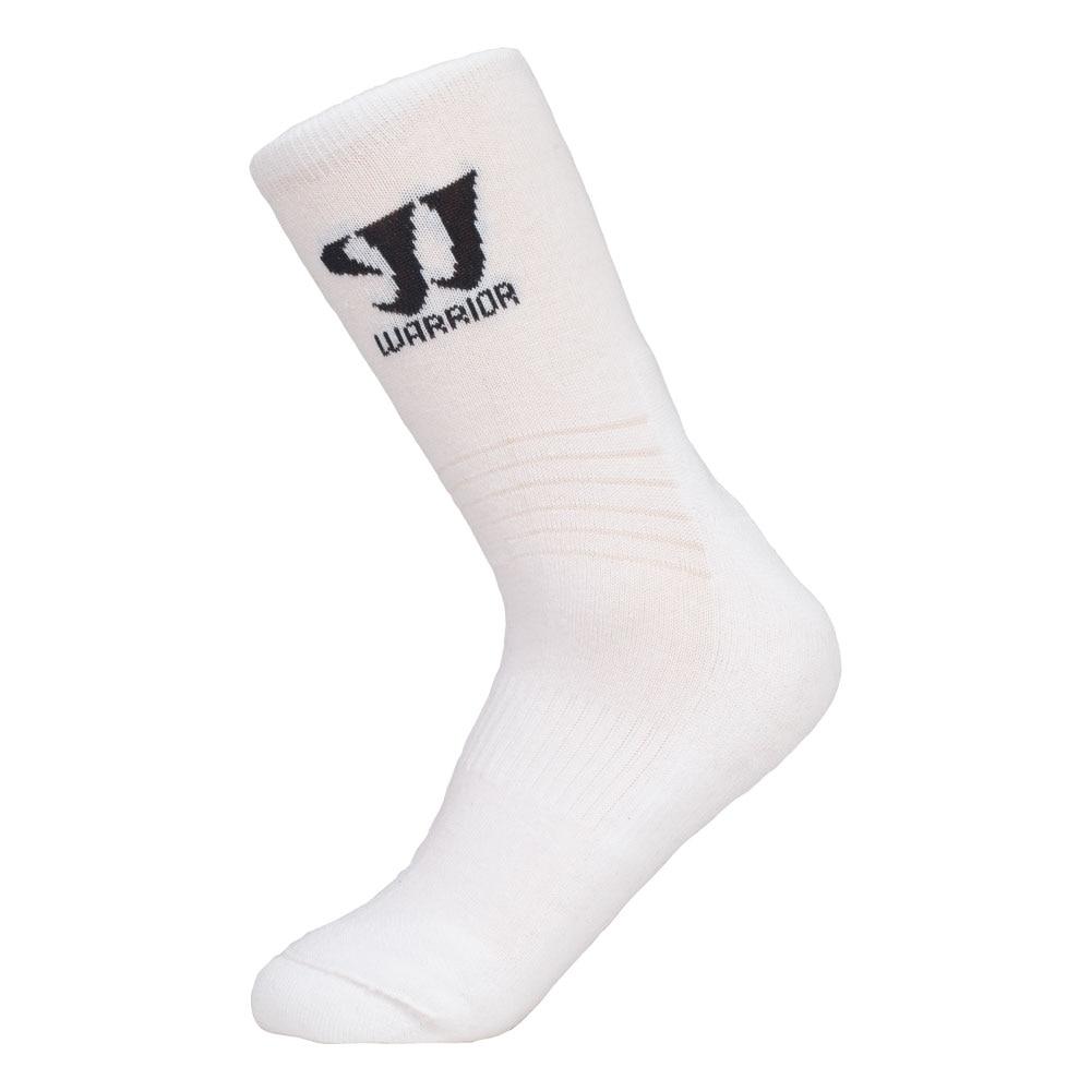 Warrior Ankle Sokker 3-Pack