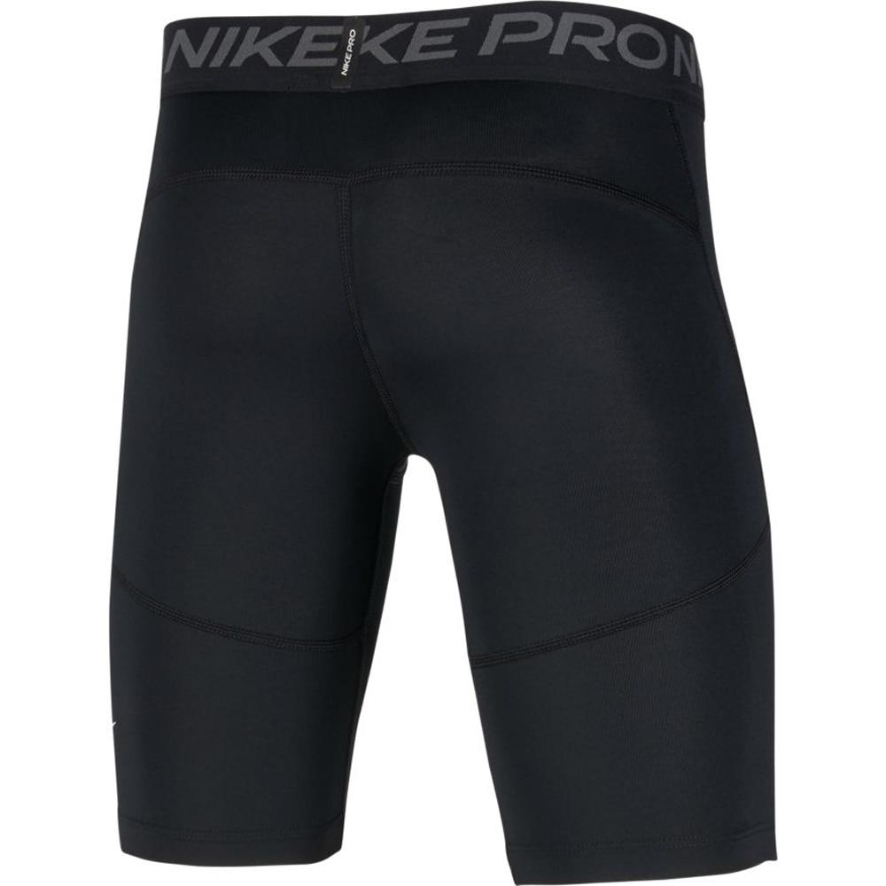 Nike Pro Tights Shorts Barn Sort